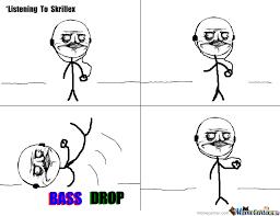 Dubstep Memes - another dubstep meme by jyrolyn meme center