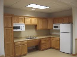 Kornerstone Kitchens Rochester Ny by Rochester U0027s Cornerstone Group Tri Veterans Housing