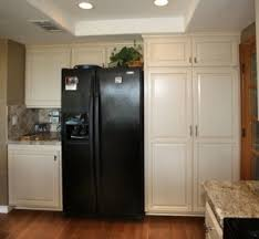 southern all wood cabinets cabinets san diego ca reborn cabinetry solutions