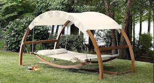 sears outdoor furniture garden home design ideas innovative