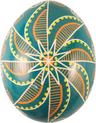 egg decorating supplies pysanky patterns and designs saving the world one egg at a time