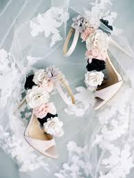 wedding shoes adelaide favourites bentinmarcs photography australian wedding photographer