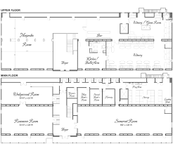snohomish event center u2013 floor plans