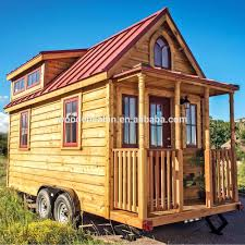 low cost tiny homes low cost caravan low cost caravan suppliers and manufacturers at