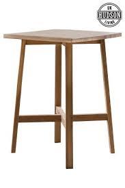 Next Bar Table Buy Hudson Living Kielder Bar Table From The Next Uk Shop