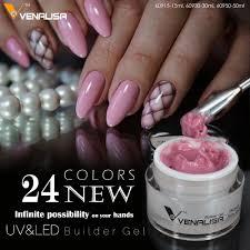 online buy wholesale 3d nail art gel from china 3d nail art gel