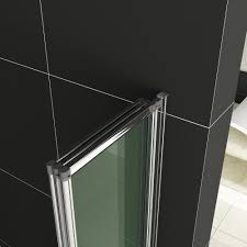 bifold doors extension pinterest bi fold and google search idolza fold pivot folding bath shower screen glass over door panelseal ebay free house plan software