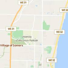 kenosha map kenosha garage sales yard sales estate sales by map kenosha