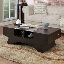 Glass End Tables Glass Coffee Console Sofa U0026 End Tables For Less Overstock Com