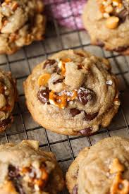 826 best cookies to make images on pinterest desserts recipes
