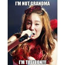 Snsd Memes - pin by sofie ho on snsd pinterest snsd kpop and girls generation