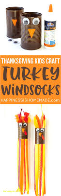 free thanksgiving craft ideas for preschoolers archives
