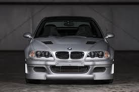 lexus v8 in bmw e46 2002 bmw m3 gtr straßenversion bmw supercars net