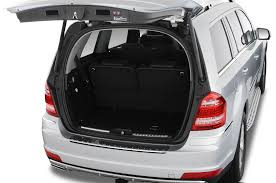 100 2009 mercedes benz gl450 owners manual used mercedes