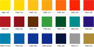 pantone chart seller pantone parka blogs