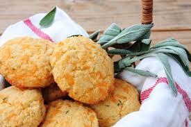 cheddar biscuits gluten free fix