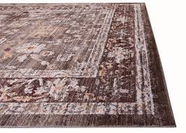 ebay pottery barn rug new 28 area rugs 7x10 brown distressed bordered 7x10 area rug