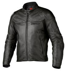 discount motorcycle gear dainese leather motorcycle jacket adrenaline rush pinterest