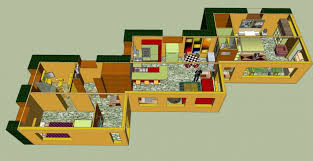 eciting two story shipping container house plans pics decoration