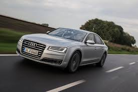 2014 audi a8 review 2014 audi a8 review photos caradvice illinois liver