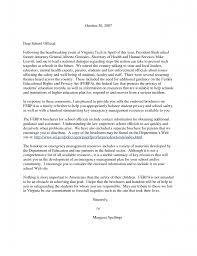 law clerkship cover letter cover letter for writing sample gallery cover letter ideas