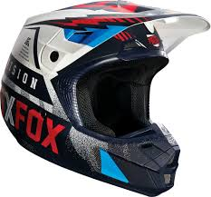 fox motocross gear for men 2016 fox racing v2 vicious helmet motocross dirtbike mx atv ece