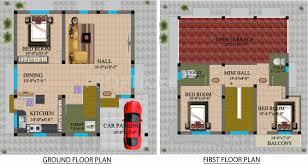 rathna villas in kanchipuram chennai price location map floor