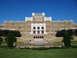 Cost To Build A House In Arkansas Little Rock Central High Wikipedia
