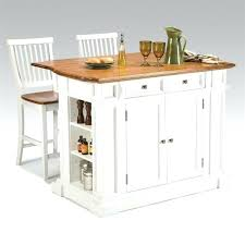 roll away kitchen island roll away kitchen island awesome rolling kitchen island real