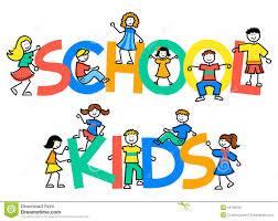 cartoon kids eps royalty free stock photo image 18740045