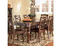 affordable dining room sets have glass top dining table black 6