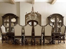 97 11 piece dining room set homelegance palace 11 piece