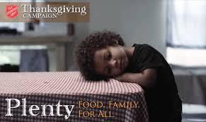 massachusetts division thanksgiving