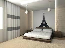 theme de chambre theme chambre chambre decoration visuel 4 a theme chambre