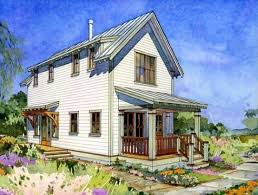 small farmhouse house plans small farm house plans opportunities for growth