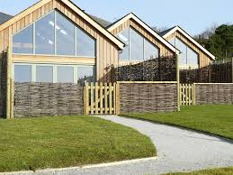 Luxury Cottages Cornwall by Merlin Farm Holiday Cottages
