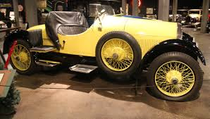 gold cars kissel motor car company wikipedia