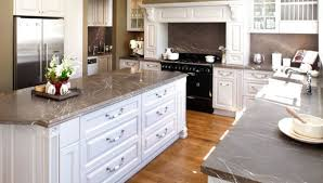 Kitchen Cabinet Hardware Canada by Striking Impression Munggah Intrigue Beautiful Amiable Intrigue