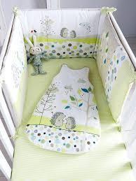 theme chambre bébé vertbaudet theme chambre bebe bathroom cabinets cheap utoo me