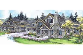 european house designs european house plans chesterson 30 649 associated designs