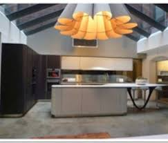 cuisine au milieu de la cuisine au milieu de la