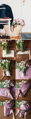 beautiful flower arrangements beautiful flower arrangement ideas 2017