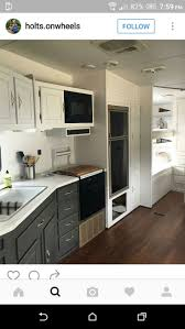 rv renovation ideas rv interior remodeling the rv remodel with rv interior remodeling