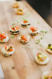31 best dinner party recipes images on pinterest canapes recipes