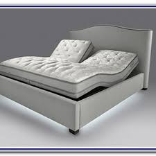 bedroom cost of sleep number bed queen number mattress reviews