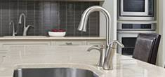 moen kitchen faucets kitchen faucets kitchen sink faucets moen