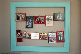 hanging picture frames ideas ideas for hanging picture frames on wall ideas for hanging picture