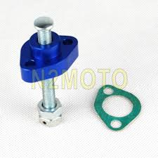 high quality manual chain tensioner promotion shop for high
