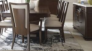 wood dining room sets wood dining room furniture sets thomasville furniture