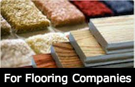 certified carpet and flooring inspector experts wood laminate